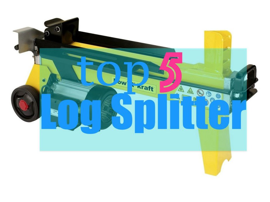 top-5-wood-splitters